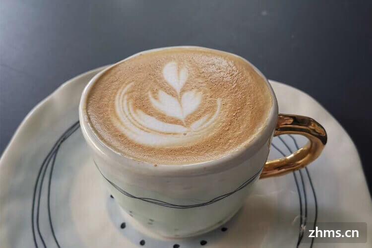 咖啡品牌有哪些