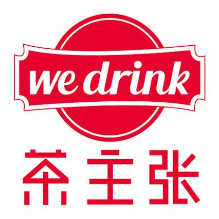 郑州润翔餐饮管理有限公司