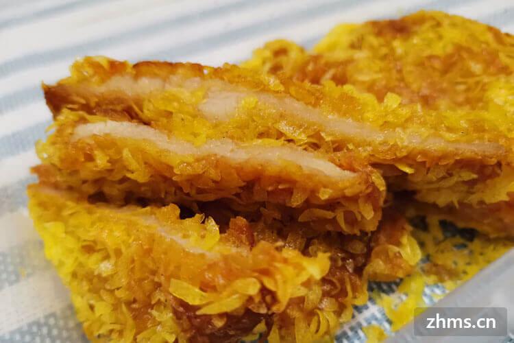 学校开炸鸡店可以吗?韩国无骨炸鸡加盟费多少?