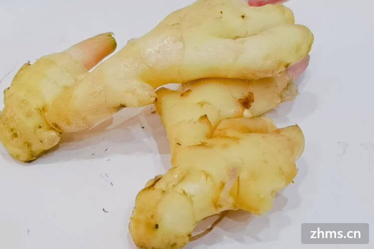 鲜仔姜保存的方法有哪些