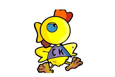 凯杰轟炸雞排連鎖