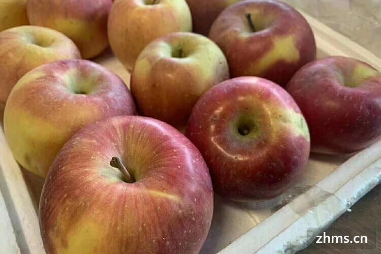 苹果怎么保鲜比较好