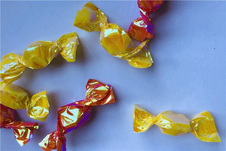 想买糖果吃,菲丽嘟糖果口味怎么?