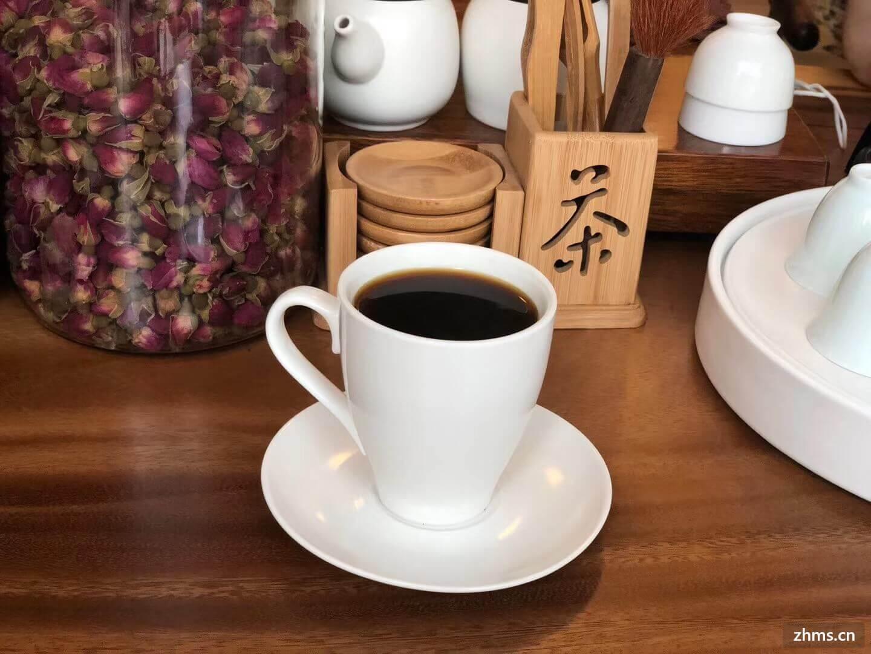 有名咖啡种类有哪些
