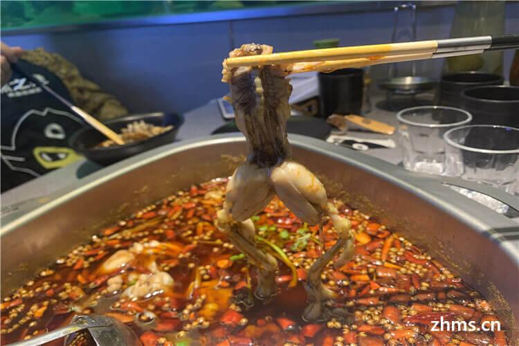 牛蛙烧多久