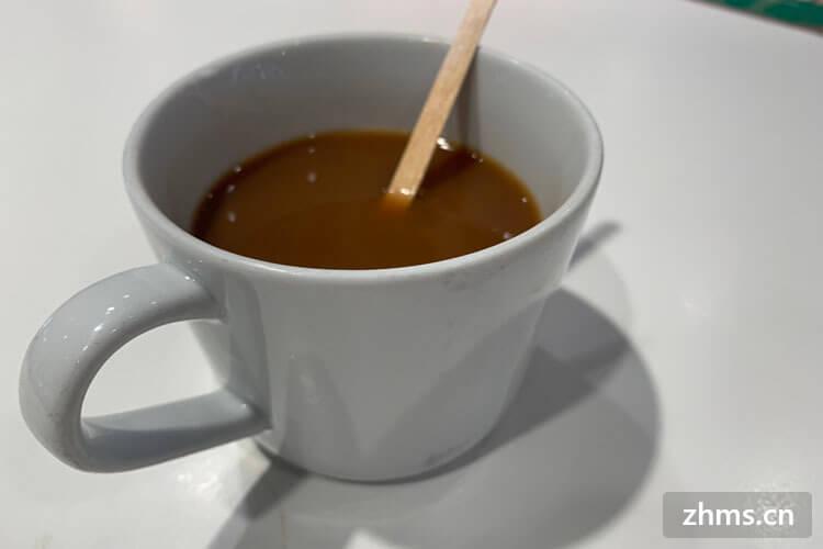 加盟T-STAR帝星咖啡怎么样?店里的装修风格是怎样的?