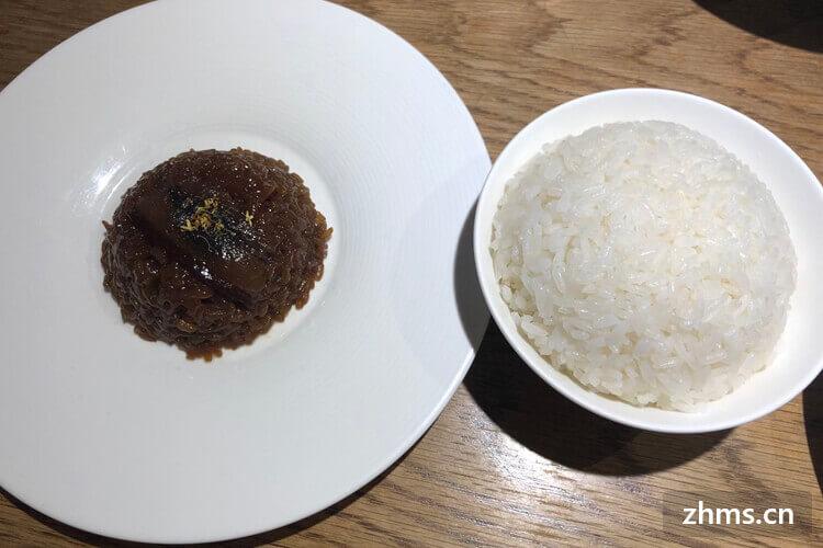 江南家小碗菜的商标怎么样才能够使用?商标的使用权要多少钱?