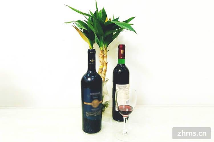 澳洲红酒品牌有哪些