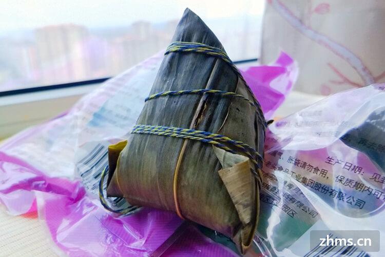 端午节吃粽子寓意有哪些