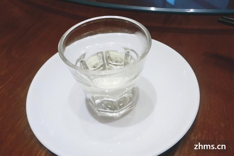 加盟习酒的条件是什么?加盟习酒需要多少钱?