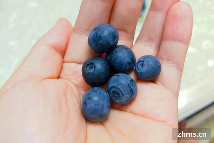 乐事蓝莓味薯片好吃,为什么现在没有了?