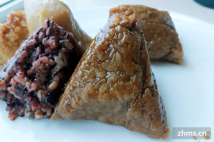 端午节吃粽子寓意着什么意义