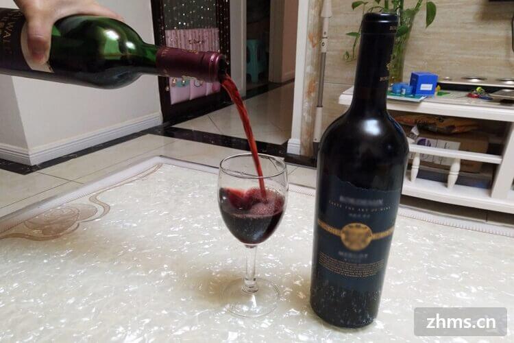 红酒和红葡萄酒区别