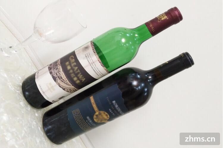 红葡萄酒的酿制方法是什么