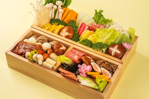 三顾冒菜【3400余加盟者选择】图12