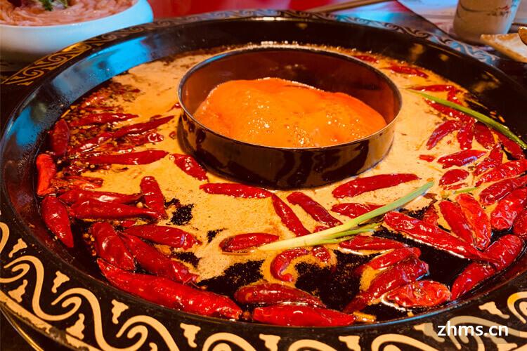 泰国火锅的规模多大呢?大连泰火锅加盟费大概是多少呢?