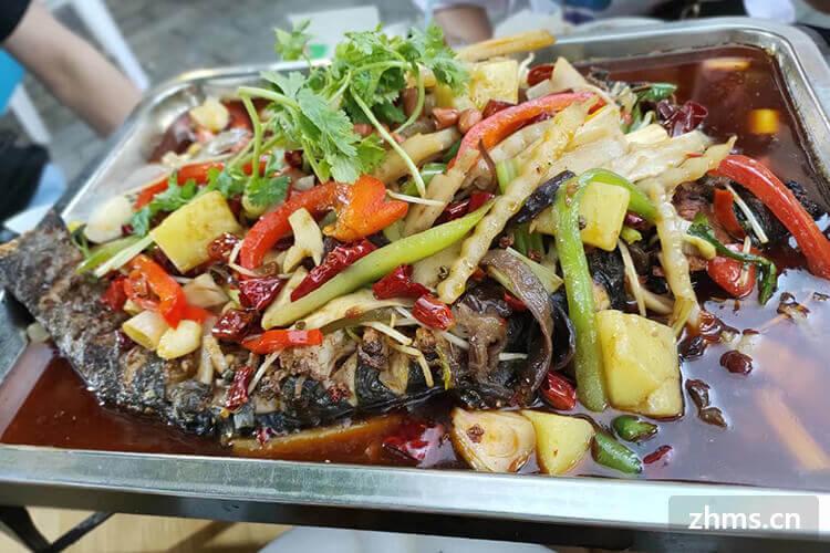 名尚烤匠烤魚主題餐廳怎么樣呢?