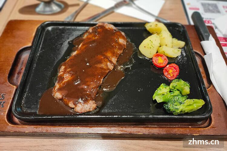 无锡有什么好的西餐厅店介绍?无锡品牌西餐加盟费用是不是很高呢