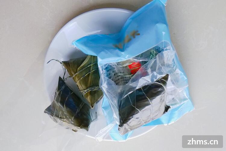 煮熟的粽子能保存多久