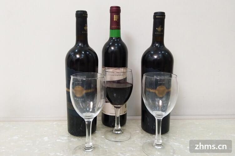 家庭怎样做葡萄酒