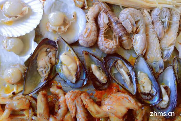 连云港的海鲜是进口的吗