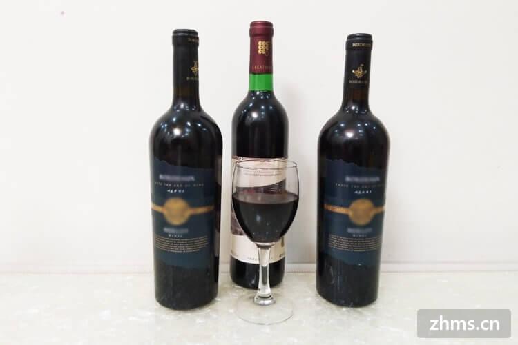红酒为什么放橡木桶里