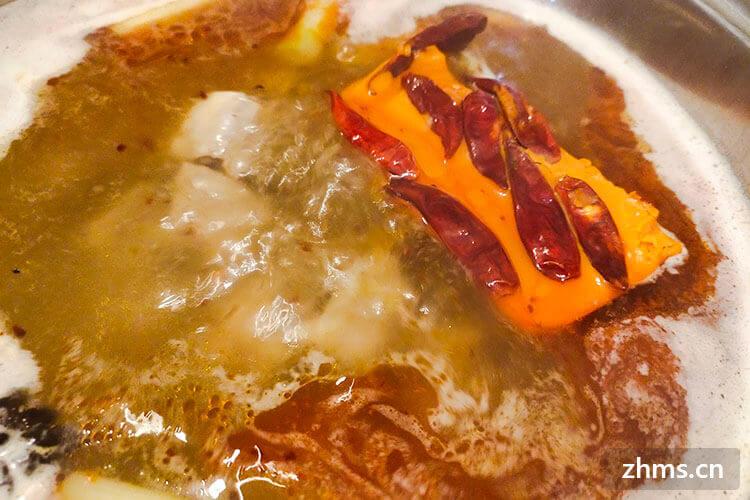 加盟木辛水水冰煮羊火锅位置怎么选?
