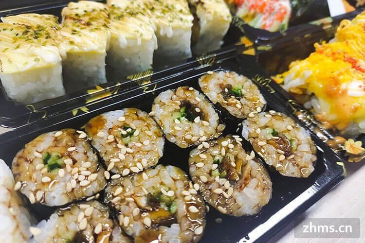南昌梦时代日本料理