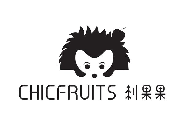 【鲜切水果】刺果果水果店