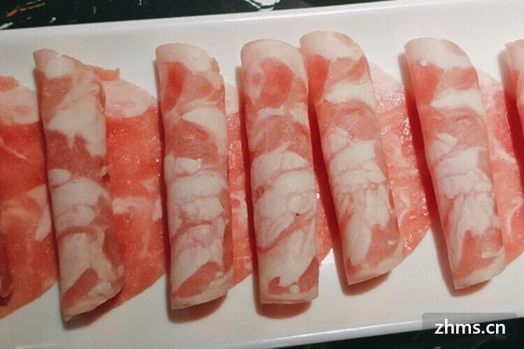 火锅最好吃的配菜有哪些