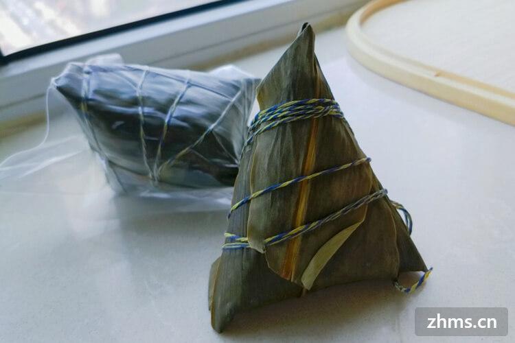 端午节吃粽子代表什么寓意