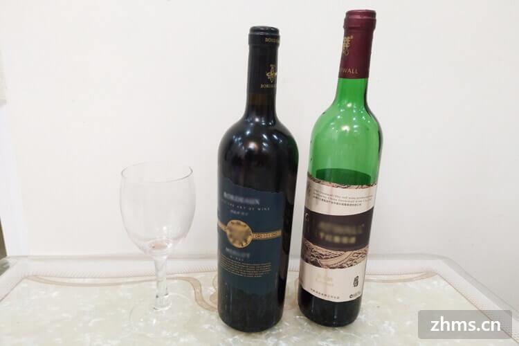 澳大利亚红酒有哪些