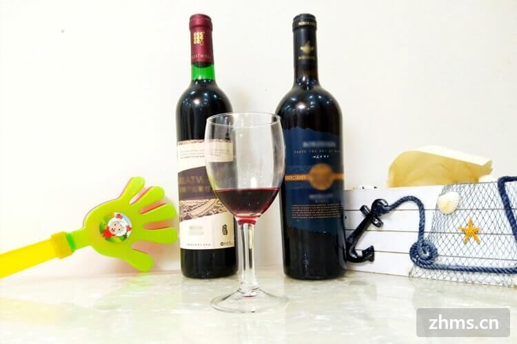 如何选红酒?红酒的保存方法有哪些?