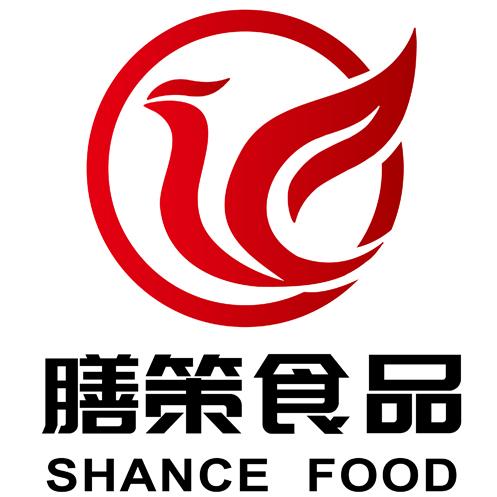 杭州膳策食品科技有限公司