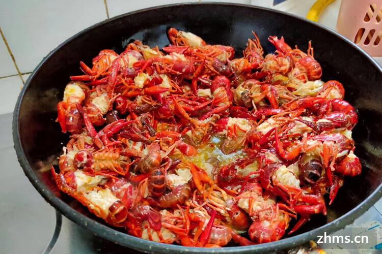 江苏小龙虾与湖北小龙虾的区别是什么
