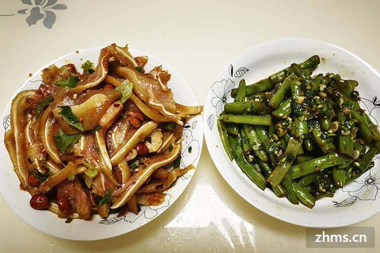 猪肉炒豆角专用炒好吃呢?