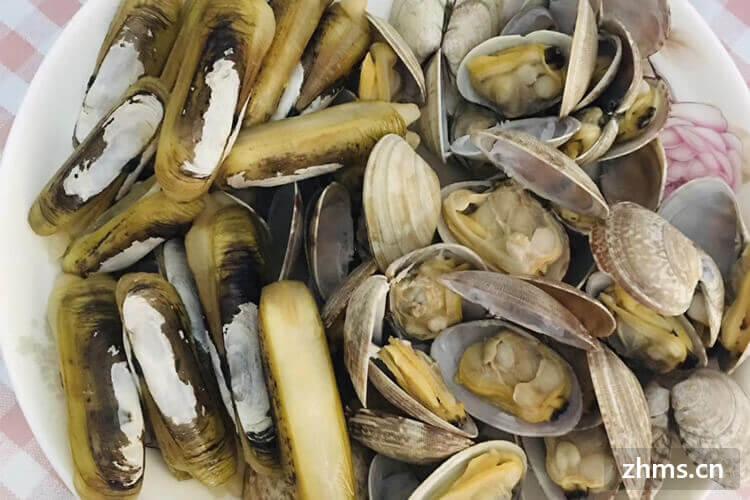 肥仔龙虾海鲜好不好?
