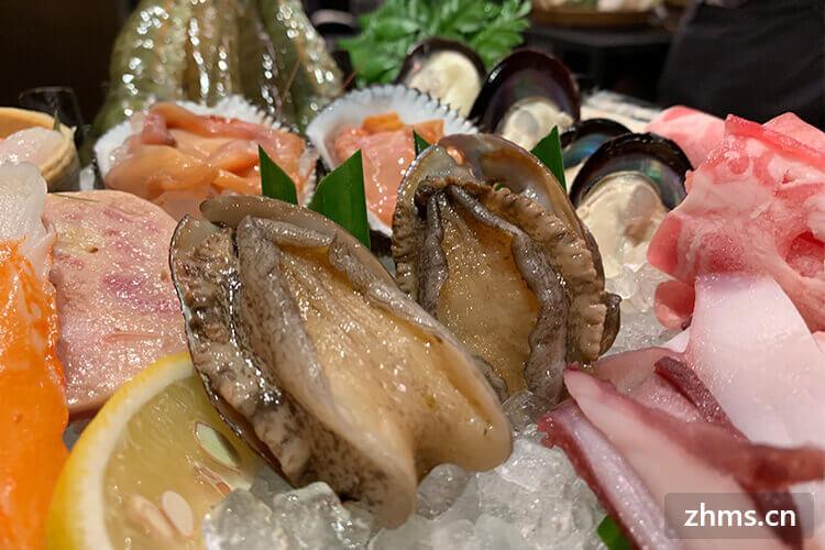 海鲜三宝是什么