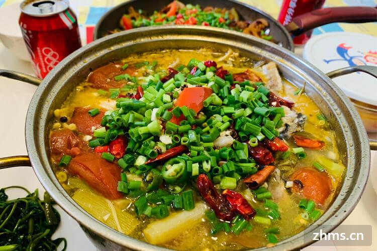 白雪酸菜鱼加盟可以吗这家酸菜鱼所用的酸菜是什么地方的酸菜呢?