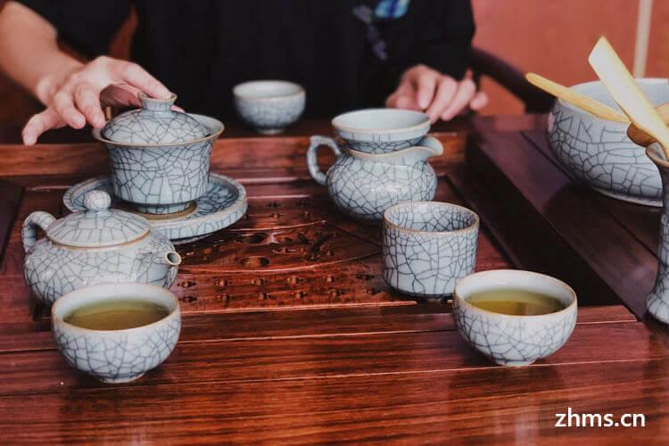 白露茶是什么茶