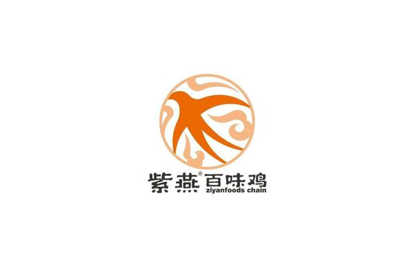 嘉州紫燕百味雞