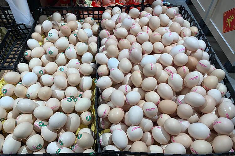 超市鸡蛋大特价买了一大堆,鸡蛋怎样做简单又好吃的菜?