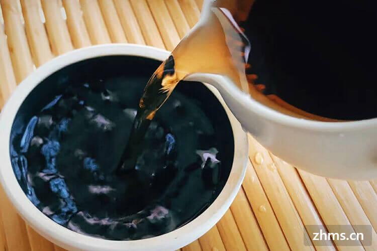 普洱茶要洗吗