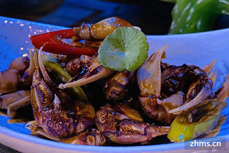 炒螃蟹要不要先煮一下