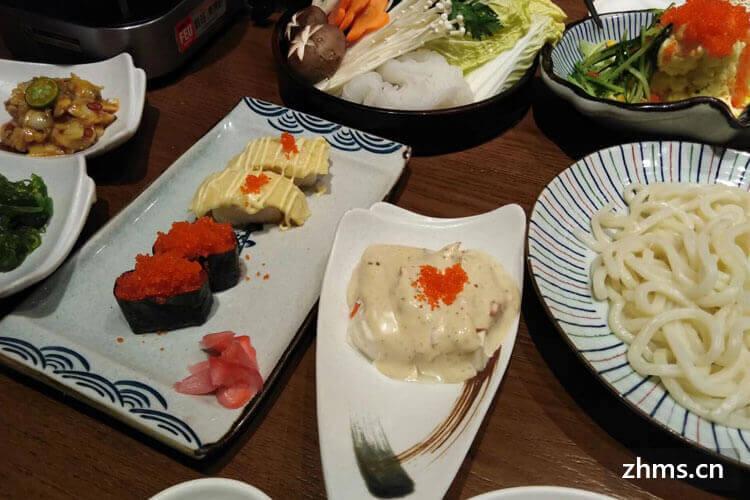 北京日本料理连锁店加盟怎么样