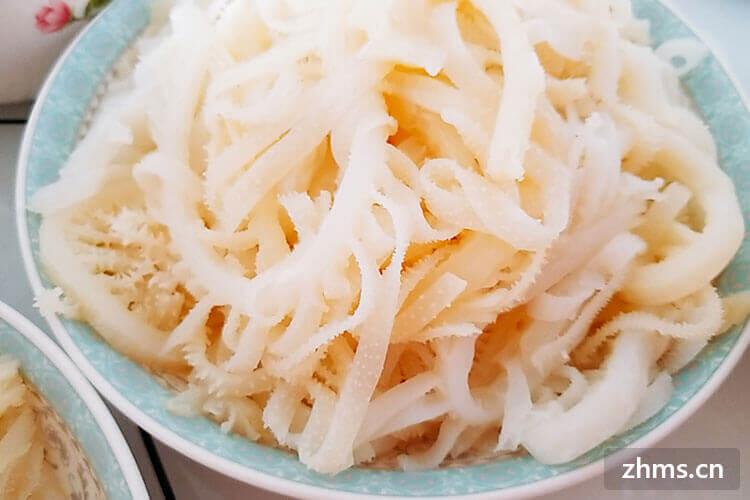 鼎哆味火锅食材超市黄石市这边的受欢迎吗食材超市加盟费多少钱?
