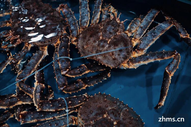 蒸螃蟹用多长时间可以蒸熟