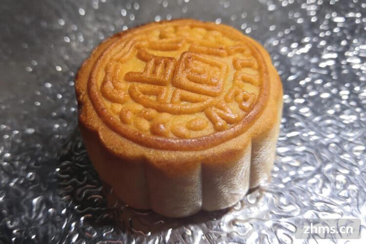 莲蓉月饼的莲蓉是什么