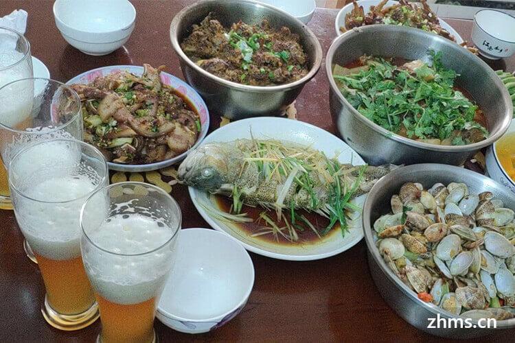 北方人过年吃啥菜