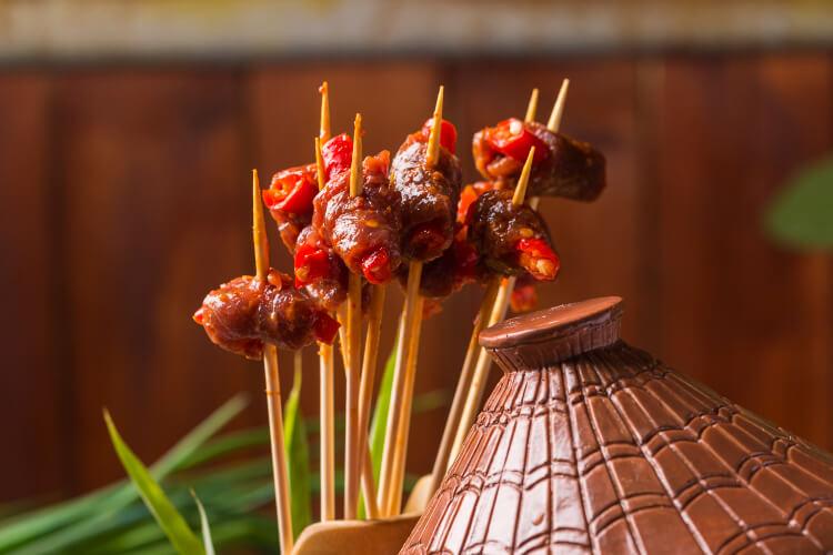 串串和火鍋有什么區別
